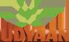 Griha Udyaan